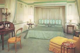 70s Bedroom Furniture 70s Furniture Manufacturers 1960s Bedroom 50s Decor Styles Early