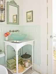 Update Bathroom Vanity Kitchen Room Bathroom Vanity Plans Shaker How To Redo Bathroom