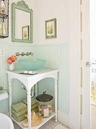 Diy Bathroom Vanity Top Kitchen Room Small Sinks And Vanities For Small Bathrooms