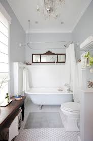 bathrooms with clawfoot tubs ideas antique mirror tub bathroom bathroom tubs