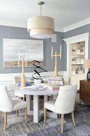 New England Home Interior Design 101 Best New England Style Images On Pinterest New England Style