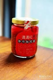 tomates cuisin馥s 宅配美食 馥家莊熟食宅配 滷牛腱肉和滷豬腱肉好吃推薦 字媒體zimedia