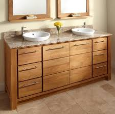 Wall Mount Bathroom Cabinet by Bathroom Enchanting Bathroom Wall Cabinets With Mosaic Brown