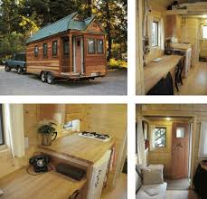 250 best home tumbleweed tiny houses images on pinterest