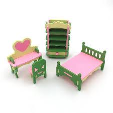 Cheap Boys Bedroom Furniture by Popular Boys Bedroom Furniture Set Buy Cheap Boys Bedroom
