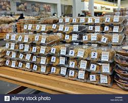 individual press coffee maker kosher cookies for sale at