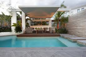 Outdoor Living Space Plans by Ideas Rooms Design Room Pictures Plans Outside Decor Large