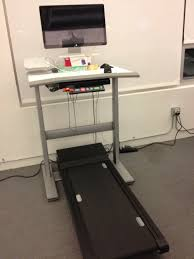 Diy Stand Up Desk Ikea by Diy Standing Desk Ikea Magiel Info