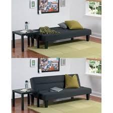 Kebo Futon Sofa Bed Bed Sofa Kebo Futon Sleeper Lounger Furniture College