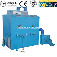 Where To Buy Cushion Stuffing List Manufacturers Of Cushion Stuffing Machine Buy Cushion