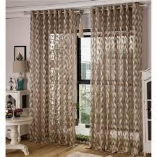 rideau pour chambre a coucher charmant rideau pour chambre a coucher 1 design avec rideaux du