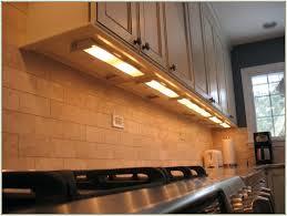 shelves modern shelf glass cabinet led lighting furniture ideas