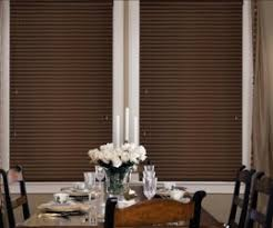Blinds And Shutters Online Crown Window Blinds Shades And Shutters Online Suppliers