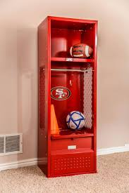 Locker Bedroom Furniture by Furniture Locker Furniture Amazing Metal Lockers For Kids