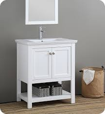 30 to 36 inch bathroom vanities bathroom vanities for sale