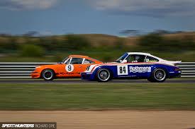 alfa romeo montreal race car alfa romeo archives speedhunters