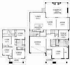 multi level house plans outstanding multi level house plans arts besthomezone