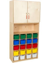 Vertical Storage Cabinet Deals 7 Wood Designs Coat Locker Vertical Storage
