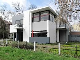 schroder house floor plan studio e architects blog san diego ca based award winning