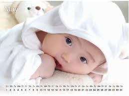 cute baby child wallpapers 100 best cute baby i love u images on pinterest cute babies