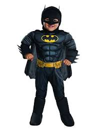 Killer Croc Halloween Costume Batman Costumes Adults U0026 Kids Batman Halloween Costumes