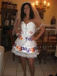 Unique Halloween Costumes For Adults 309 Best Fun Costume Ideas Images On Pinterest Halloween Ideas
