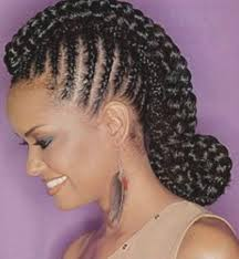 sunshiny french braid hairstyles with weave braiding hairstyles