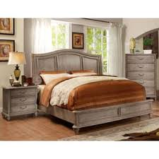 real wood bedroom set wood bedroom sets for less overstock com