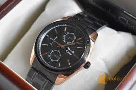 Jam Tangan Alexandre Christie Cowok jam tangan alexandre christie cowok pria original ac 8531 kab