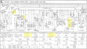bmw x1 wiring diagram with basic pics wenkm com