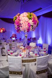 81 best quinceañeras images on pinterest 15 years centerpiece