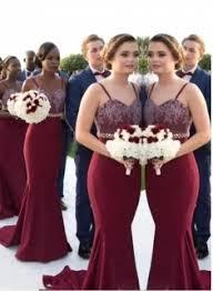bridesmaids dress new high quality bridesmaids dresses buy popular bridesmaids