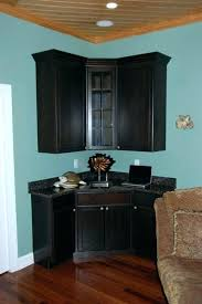 small wet bar sink bar sink cabinet bar sink cabinet installation amazing home decor