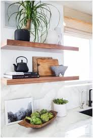 decorating kitchen shelves ideas high kitchen shelf decorating kitchen shelves ideas finest kitchen