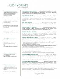Recruiting Manager Resume Copywriter Cover Letter Sample Choice Image Cover Letter Ideas