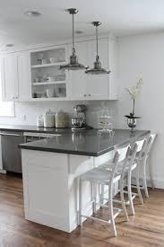 idee couleur cuisine ouverte idee couleur cuisine ouverte 10 cuisine blanche sur