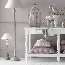 d馗oration romantique chambre décoration romantique 3 conseils pour apporter de la douceur à