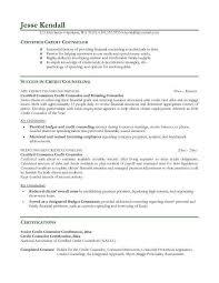 guidance counselor cover letter sample 15 inspiring substance