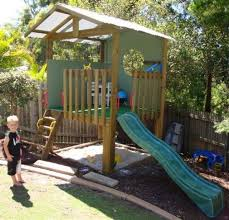 Backyard Play Forts by Best 20 Cubby Houses Ideas On Pinterest Kids Cubby Houses Diy