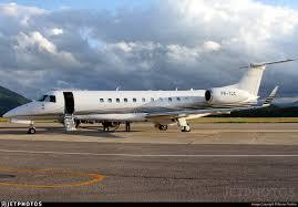 Legacy 650 Interior Pr Tlc Embraer Erj 135bj Legacy 650 Private Bruno Orofino