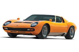 ferruccio lamborghini 2013 concept car lamborghini history trivia u0026 fast facts