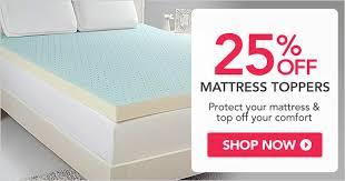sleep train mattress centers buy mattresses and beds