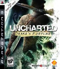 emuparadise uncharted games only you seem to remember page 29 overclock net an