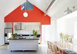 Modular Kitch 15 Awesome Modular Kitchen Designs Home Design Lover