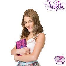 imagenes png violetta violetta png 3 by lovemartinademisel on deviantart