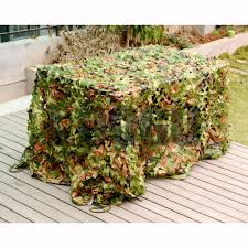 compare prices on outdoor shade online shopping buy low price