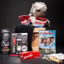 Gamer Gift Basket The Best Gifts For Men Awesome Gifts For Guys Man Crates