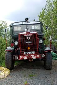 Ford Diesel Truck Fires - 202 best scammell cars images on pinterest classic trucks