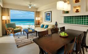 Two Bedrooms by Two Bedroom Villa Westin Lagunamar Ocean Resort Villas U0026 Spa Cancun