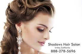 eyebrow shaping archives orange county best hair salon shadows